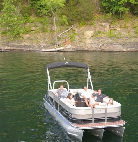 best party boat names best 25 funny boat names ideas on pinterest pirate