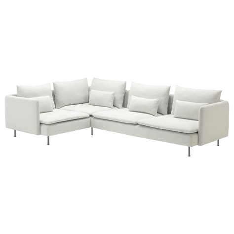 Ikea White Leather Sofa Creative Of Ikea Sofa Leather With Ikea White Leather Sofa