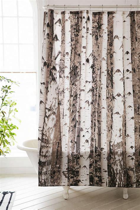 Delightful Curtain Ideas For Bathroom #8: Courtains9.jpg