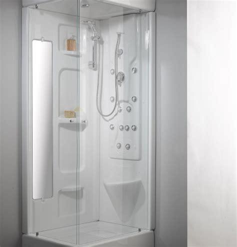 montaggio cabina doccia idromassaggio montaggio cabina doccia idromassaggio 28 images cabina