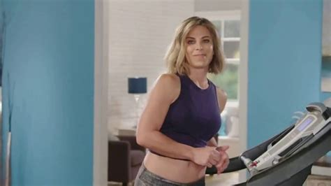 commercial girl power sodastream tv commercial confession featuring jillian