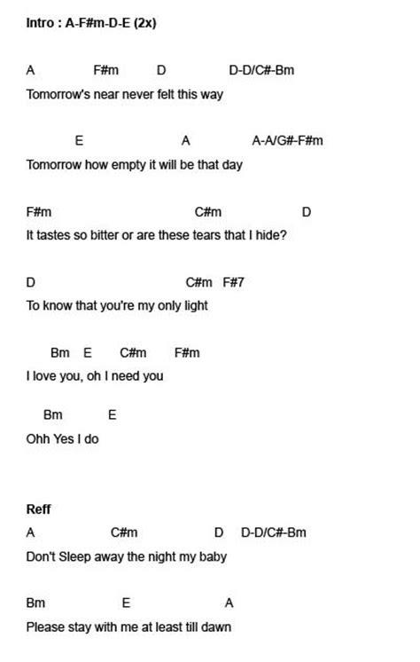 berita kepada kawan ebiet g ade with lyrics chord lagu lagu ebiet g ade chord lagu ebiet nyanyian
