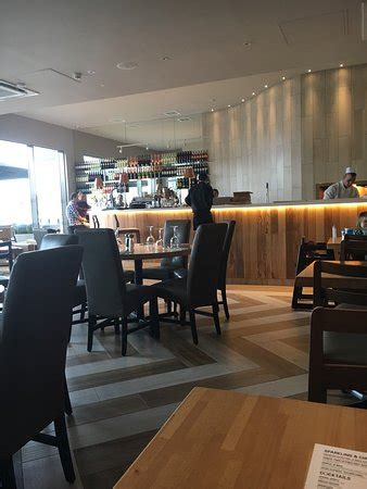 prezzo mere green sutton coldfield restaurant reviews