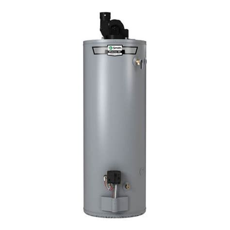 50 gallon direct vent water heater gpdt 50 ng ao smith gpdt 50 ng 50 gallon promax power