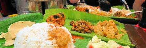 malaysisch essen probiere diese  gerichte  singapur