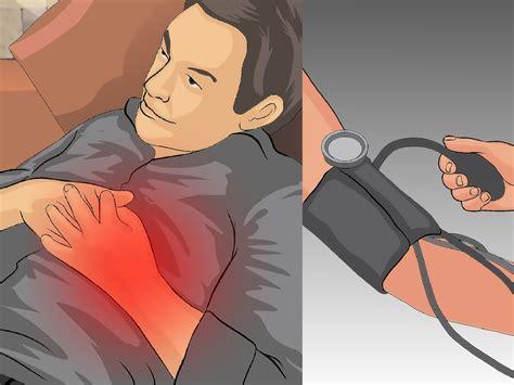 sintomi infarto sette segni per riconoscere un attacco come riconoscere un attacco di cuore 24 passaggi