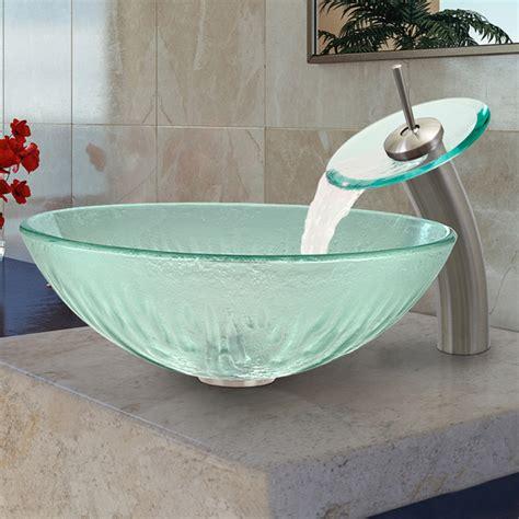 cool bathroom sink ideas 14 cool bathroom sink design ideas in the shape of bowl