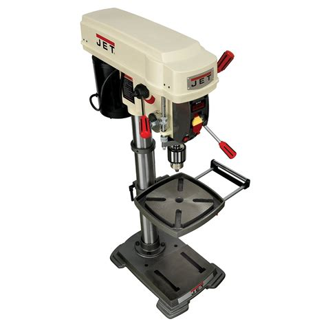 best bench drill press best 10 benchtop drill press tools unbiased reviews 2018