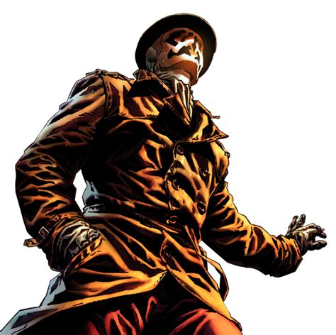 imagenes png renders rorschach render by bobhertley on deviantart
