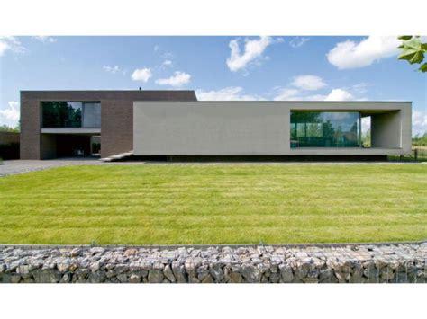as möbel limburg visiter des maisons d architectes