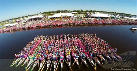 dragon boat racing and breast cancer an epic way for breast cancer survivors to heal dragon