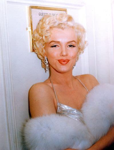 monroe s marilyn monroe s first modelling shot sold celebrities