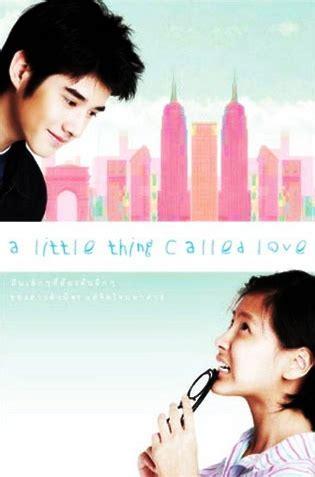 kisah nyata film crazy little thing called love thai movie crazy little thing called love 2010