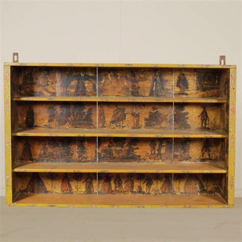 libreria pensile libreria pensile con ste librerie e vetrine