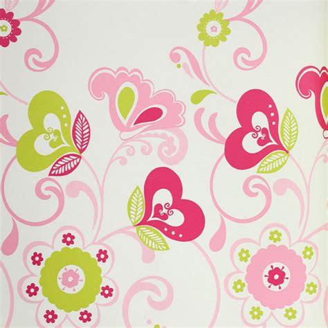 dibujos infantiles zoe imagenes de flores pintadas para imprimir imagui