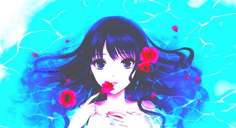 imagenes anime love tumblr camimages animes tumblr