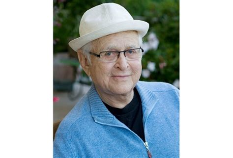 norman lear documentary pbs american masters to produce doc on norman lear 187 realscreen