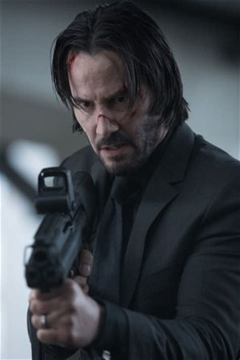 john wick tattoo say 572 best images about keanu reeves on pinterest steve