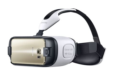 samsung vr samsung gear vr gets shown in two new talkandroid
