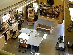 new yankee workshop woodworking plans woodworking