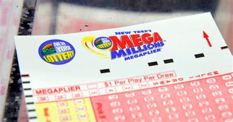 mega millions winner lottery jackpot grows