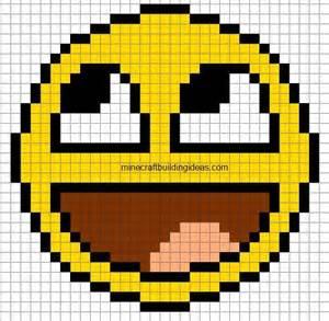 minecraft templates minecraft emoji template minecraft