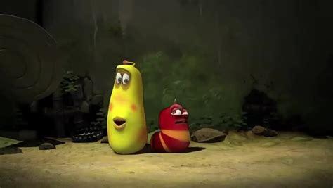 film larva season 4 watch larva season 1 episode 4 mushroom online larva