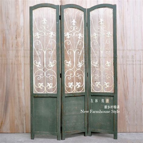 Glass Block Room Divider 67 Best Images About Room Dividers On Room Dividers Glass Blocks And Bathroom Ideas