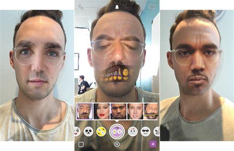 snapchat  changing  game  emojis snap streaks