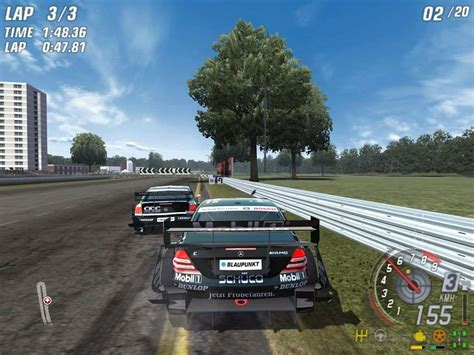 pc drivers toca race driver 2 pc torrents