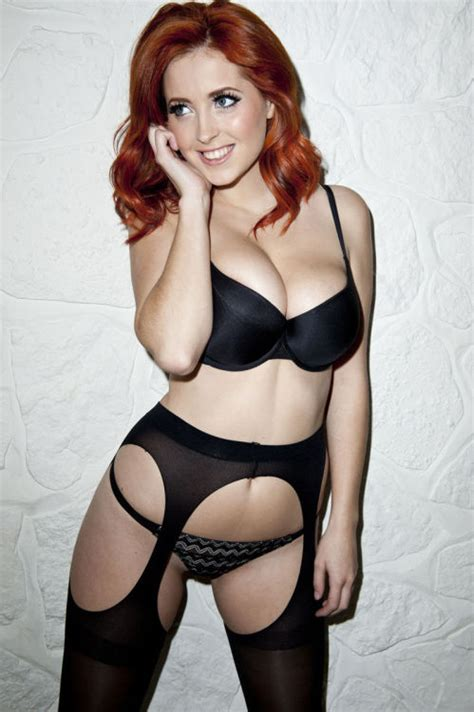 lucy davis tumblr lucy collett on tumblr