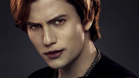 twilight star jackson rathbone in plane scare 183 guardian
