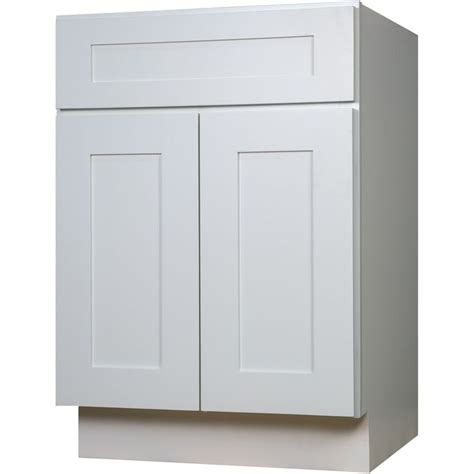 Bathroom Vanity Doors 8 Best Images About White Shaker Bathroom Vanities On Pinterest Base Cabinets Shelves And 36