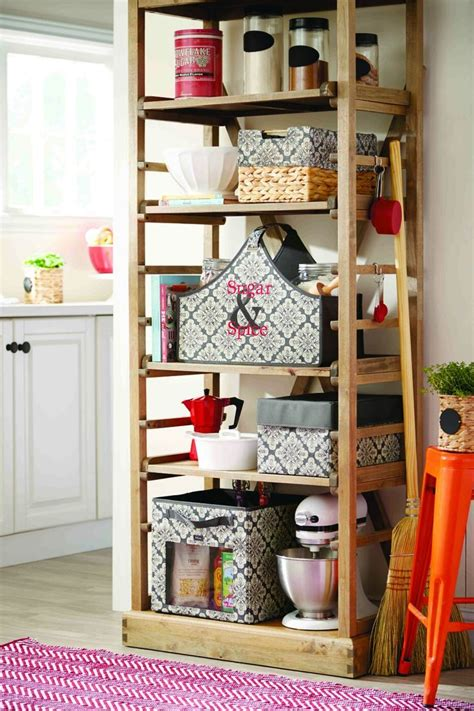 one organization 25 unique thirty one organization ideas on pinterest 31