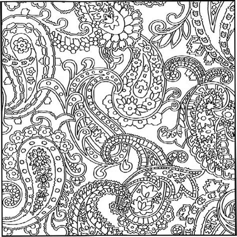 crazy hard coloring pages crazy pattern coloring pages coloring pages pinterest