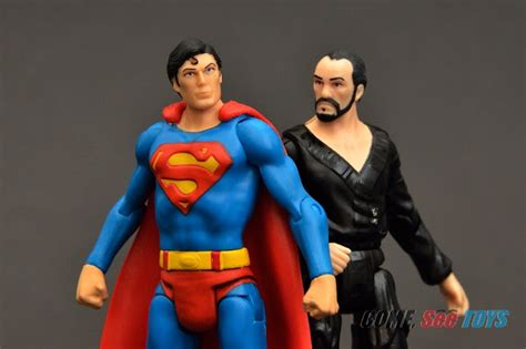 superman christopher reeve general zod come see toys dc multiverse superman christopher reeve