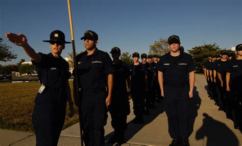 boat us college recruit training military wiki fandom powered by wikia