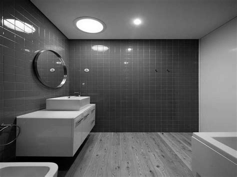 black bathroom ideas 2018 bathroom tile ideas black and white mediajoongdok