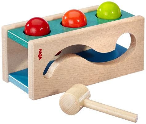 bigjigs tool bench download childrens wooden tool bench uk pdf childrens bedroo 100 kids tool work bench