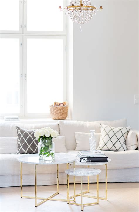 diy home ideas billig diy marmor tisch unter 20 bow