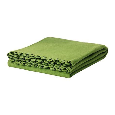 Throw Cover by New Polarvide Fleece Throw Blanket Cover Green