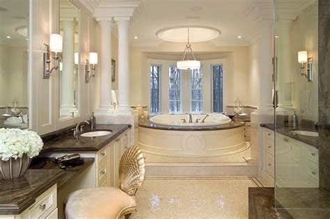 master bedroom with ensuite designs 25 beautiful master bedroom ensuite design ideas design swan