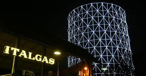 sede italgas roma la sfida di italgas spingere il digitale e consolidare il