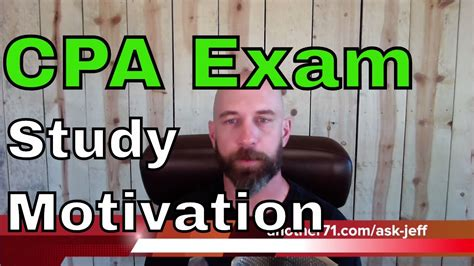 Cpa Exam Meme - cpa exam meme 100 images what if tim gearty never