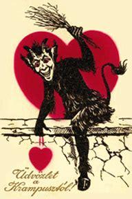 creepy valentines poems krus the artist bazaar