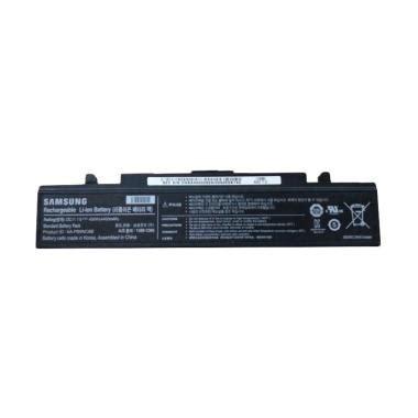Baterai Samsung Np300 jual samsung baterai laptop for samsung r480 rv418 np300