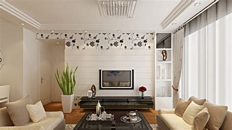 paint for dining room ideas pinterest home living rooms