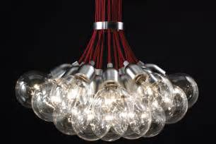 light bulb fixture ilde pendant l by david abad for b 187 retail design