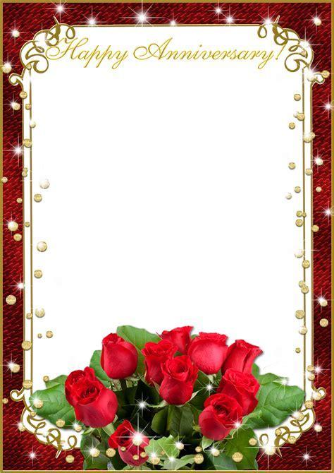 Wedding Frame Png & Free Wedding Frame.png Transparent