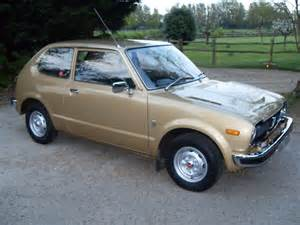 1980 Honda Civic For Sale 1980 Honda Civic Automatic Related Infomation